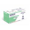 Redilon Sutures - Black Mono Nylon