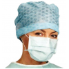 Barrier Extra-Protection Anti-Fog Irritant Free Earloop Face Mask