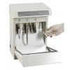 Midwest Automate Handpiece Maintenance System