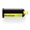 ParaCore Automix Restorative- 25 ml