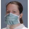 Alpha Style Respirator Mask N95