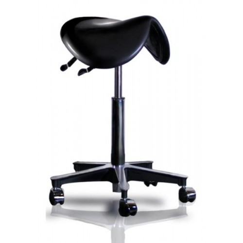 Cool Rgp Straddle Stool Uwap Interior Chair Design Uwaporg