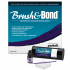 Brush & Bond Composite Bonding System