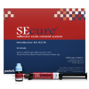SEcure Adhesive Resin Cement System